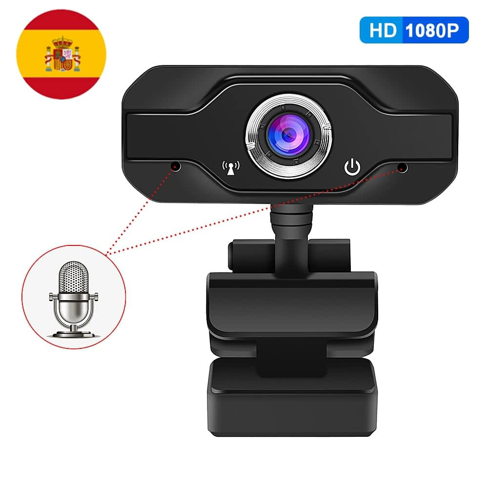 2020-HD-Mini-Webcam-Convenient-Live-Broadcast-1080p-Camera-With-Microphone-Digital-USB-Video-Recorder-for.jpg