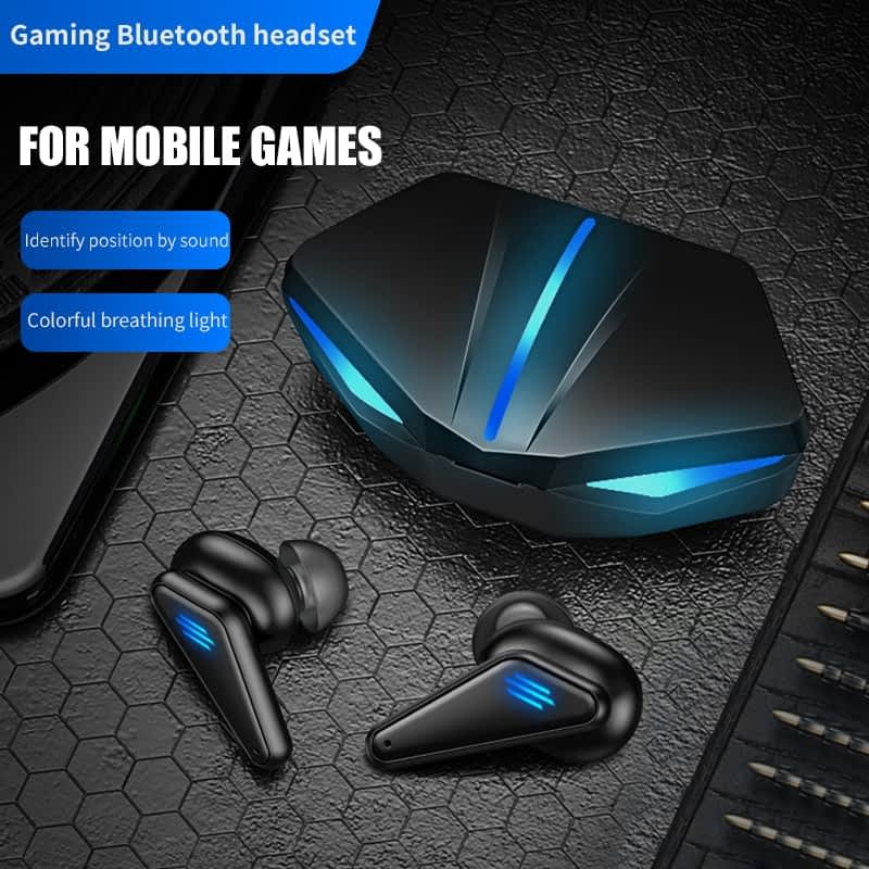 2021-Winner-Gaming-Headset-Colorful-TWS-Bluetooth-Earphones-with-Mic-No-Dead-Corner-Bass-Sound-Positioning-7.jpg