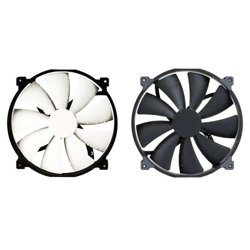 20cm-PC-Case-Cooling-Fans-PH-F200SP-12V-0-25A-Computer-Chassis-CPU-Heatsink-Computer-Cooling.jpg