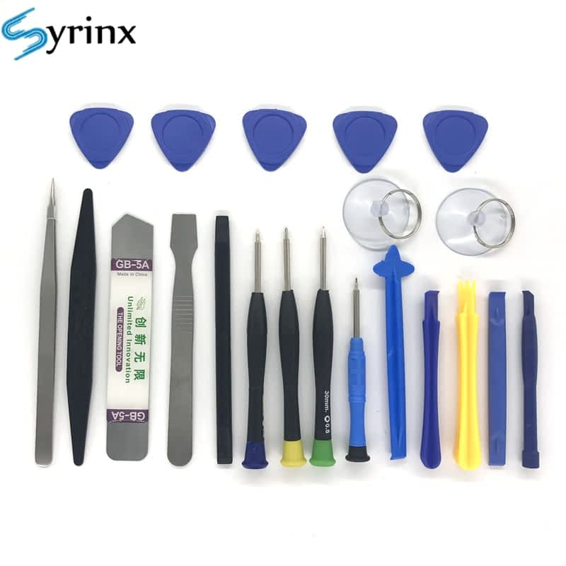 21-in-1-Spudger-Pry-Opening-Tool-Screwdriver-Set-for-iPhone-11-XS-iPad-Computer-Xiaomi.jpg
