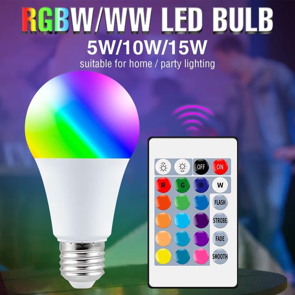 220V-E27-RGB-LED-Bulb-Lights-5W-10W-15W-RGBWW-Light-110V-LED-Lampada-Changeable-Colorful.jpg
