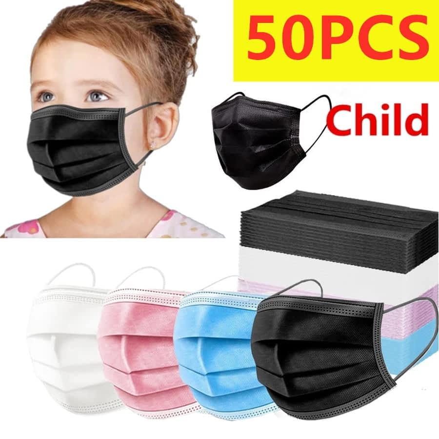 24h-Fast-Shipping-Disposable-Child-Mask-Child-Face-Mask-50pcs-3-layer-Disposable-Non-woven-Fabric-7.jpg