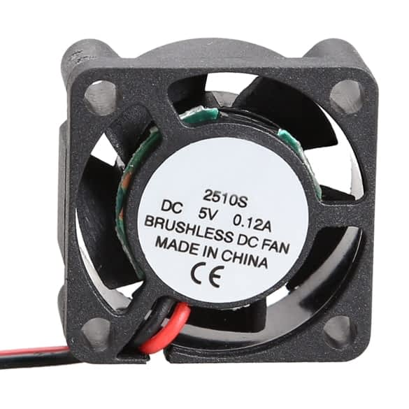 2510S-5V-Mini-Cooling-Radiator-Cooler-MID-Brushless-DC-Fan-25-10mm-Stable-Performance-Computer-Components.jpg