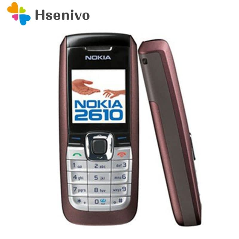 2610-Cheap-Original-Nokia-2610-Unlocked-Mobile-Phone-MP3-GSM-Cellphone-Good-Quality-Free-Shipping-3.jpg