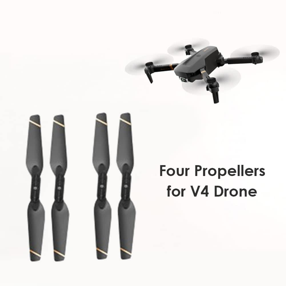 2Pairs-Quick-Release-CW-CCW-Blades-Sets-Propeller-Props-for-V4-UAV-RC-Drone-Quadcopter-Accessories.jpg