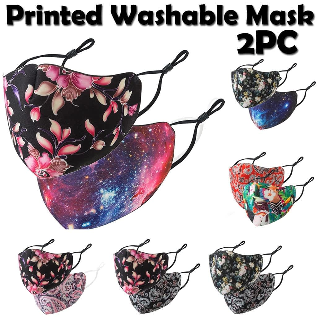 2pc-Classic-Camouflage-Mask-For-Adult-Print-Fabric-Face-Fashion-Mask-Washable-Reusable-Mouth-Mask-Casual.jpg