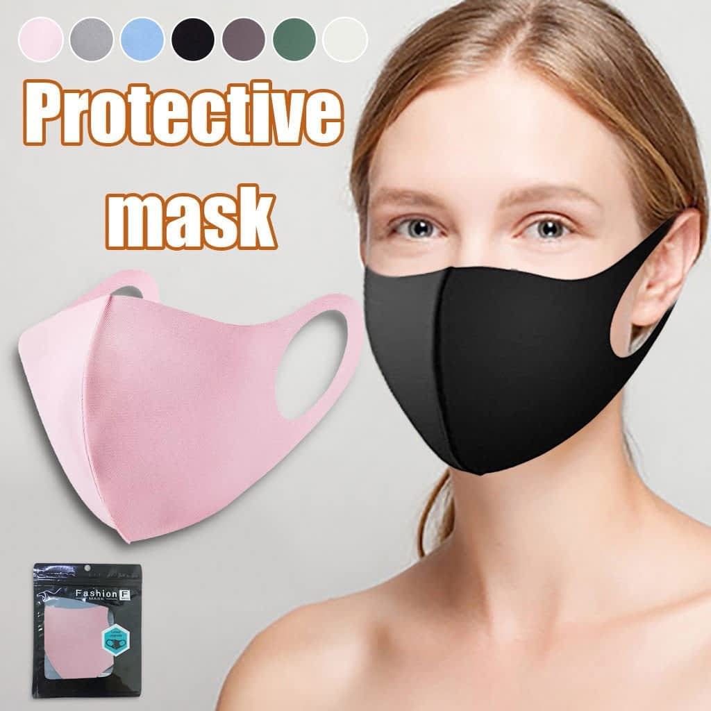 3-Layer-Health-Cycling-Anti-Dust-Cotton-Mouth-Face-Mask-Respirator-Men-Women-1PC-black-face.jpg