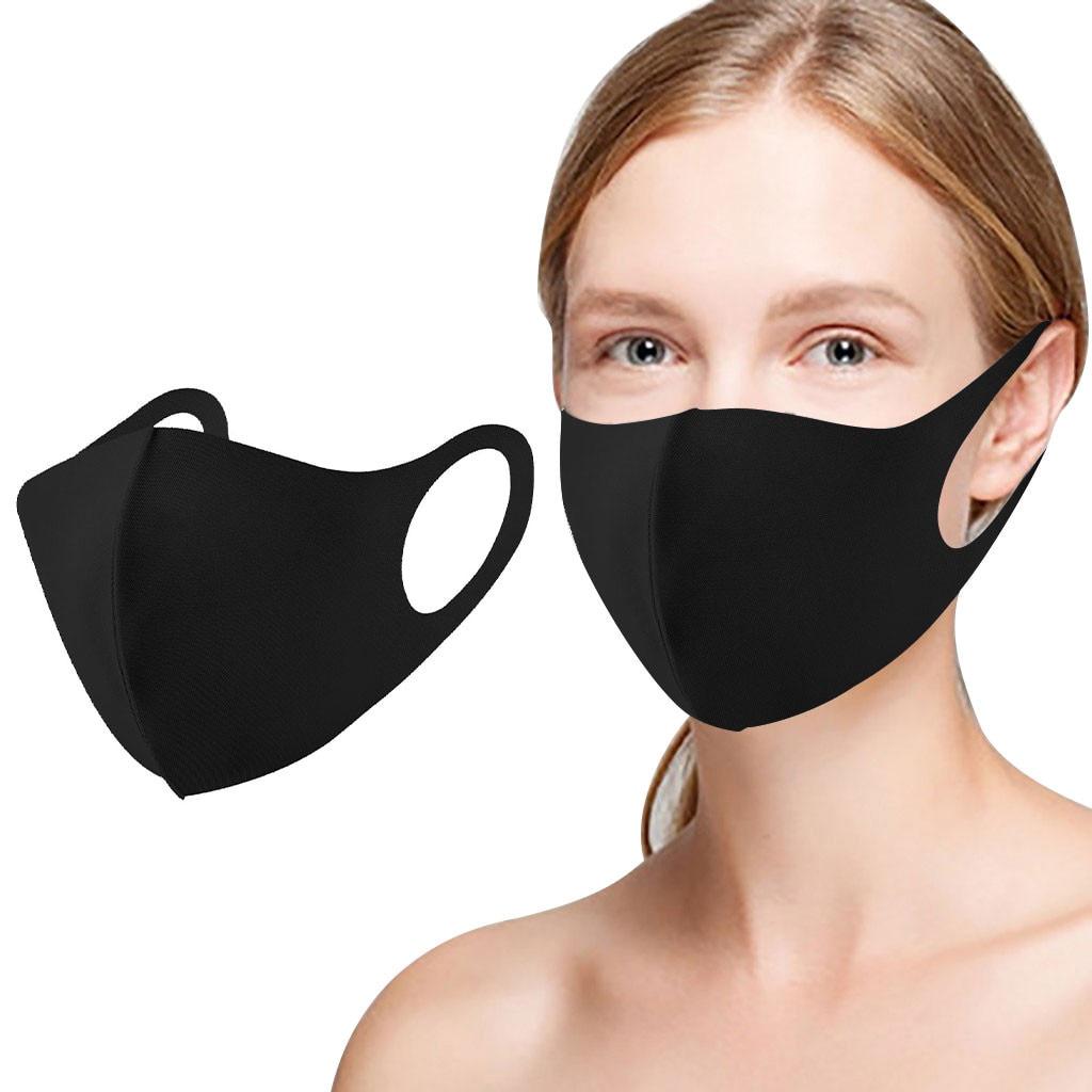 3-Layer-Health-Cycling-Anti-Dust-Cotton-Mouth-Face-Mask-Respirator-Men-Women-3PC-black-face.jpg