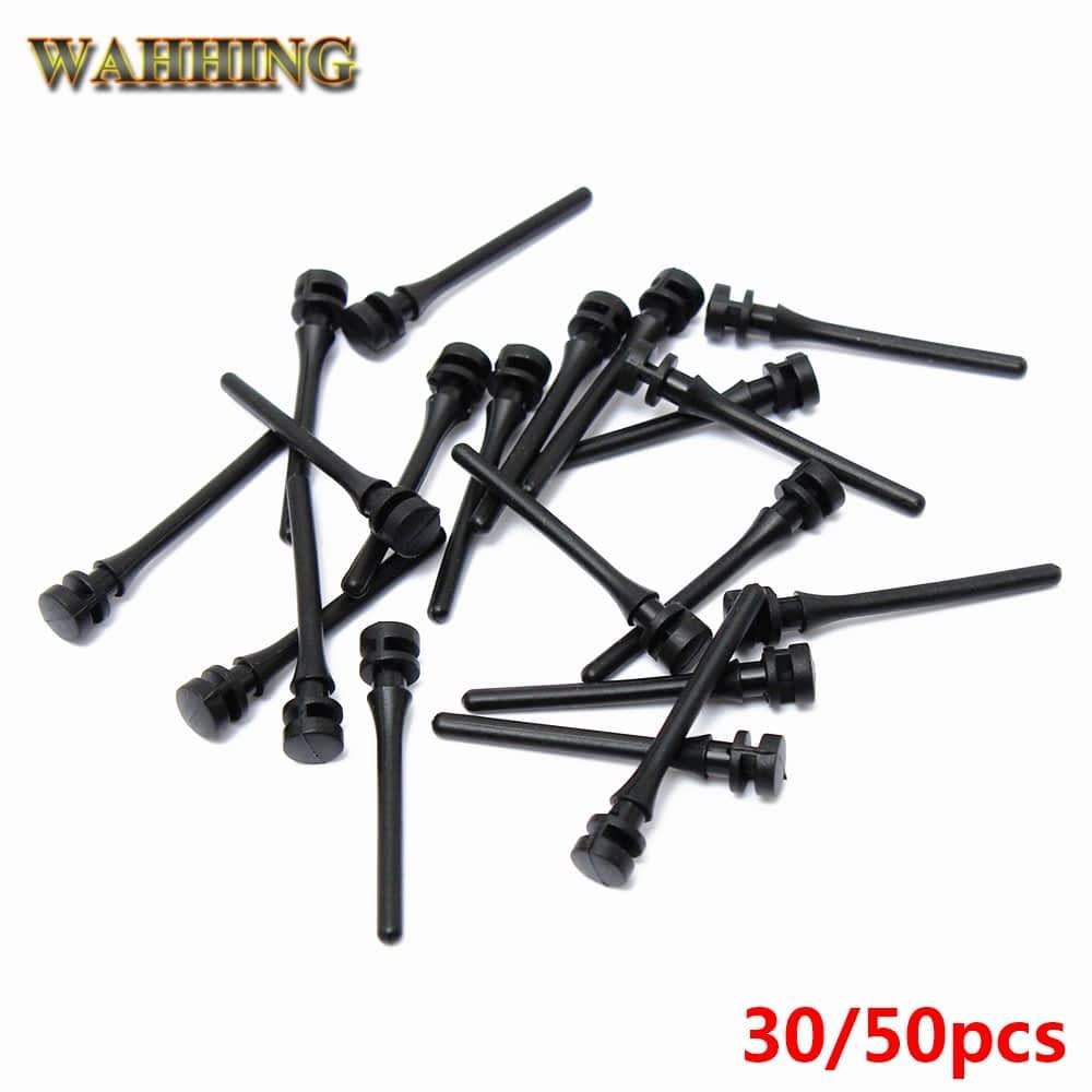 30-50pcs-Computer-Components-PC-Case-Fan-Mouting-Pin-Anti-Noise-Vibration-Silicone-Screws-Anti-vibration.jpg