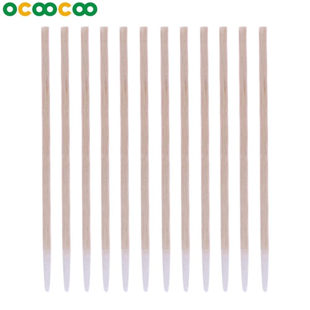300pcs-Wooden-Handle-Cotton-Swab-Women-Beauty-Makeup-Cotton-Swabs-Make-Up-Medical-Wood-Sticks-Nose-7.jpg