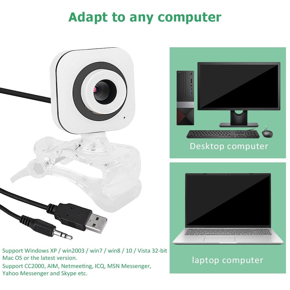 360-Degree-Rotation-Computer-Camera-Home-Office-Video-Computer-PC-Adjustable-Laptop-PC-Net-Class-USB.jpg