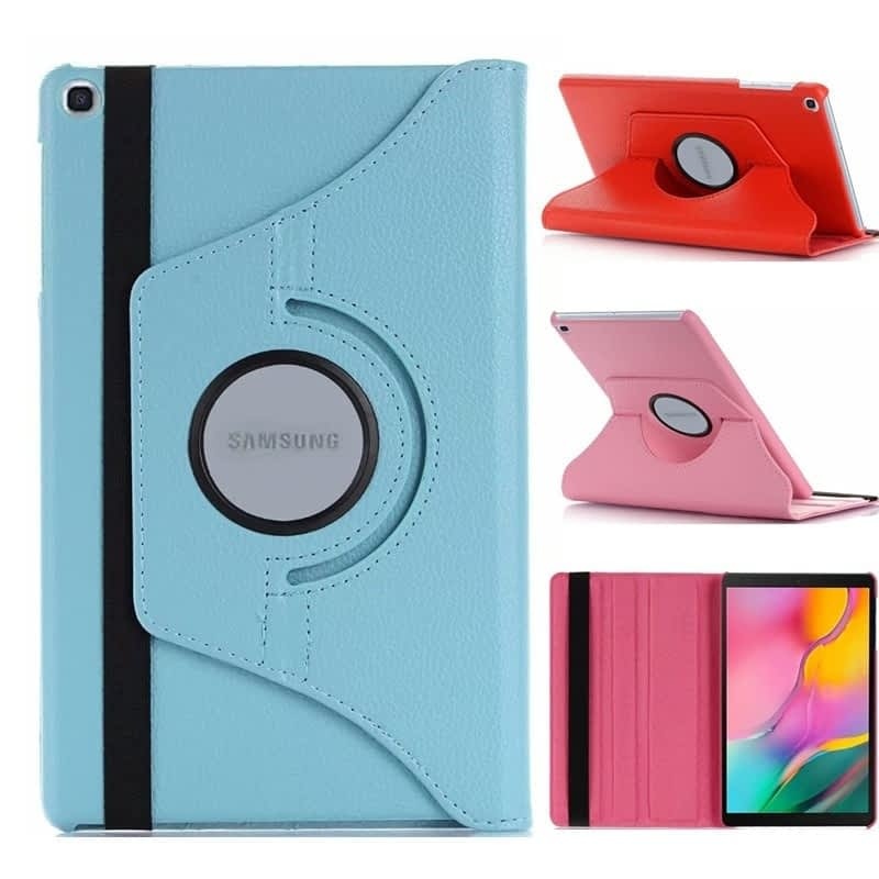 360-Rotating-Case-for-Samsung-Galaxy-Tab-A-10-1-2019-T510-T515-Stand-PU-Leather.jpg