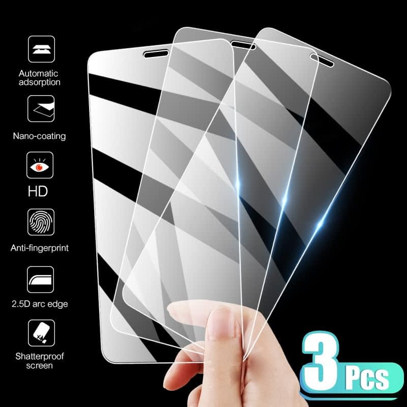 3PCS-Full-Cover-Tempered-Glass-On-the-For-iPhone-7-8-6-6s-Plus-X-Screen.jpg