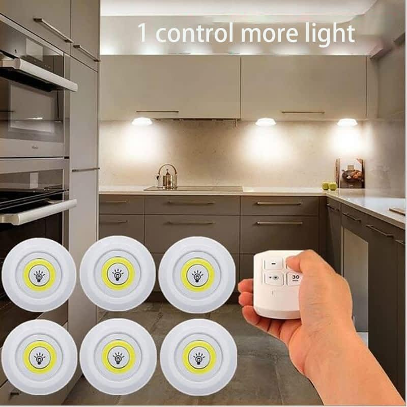 3W-Super-Bright-Cob-Under-Cabinet-Light-LED-Wireless-Remote-Control-Dimmable-Wardrobe-Night-Lamp-Home-6.jpg