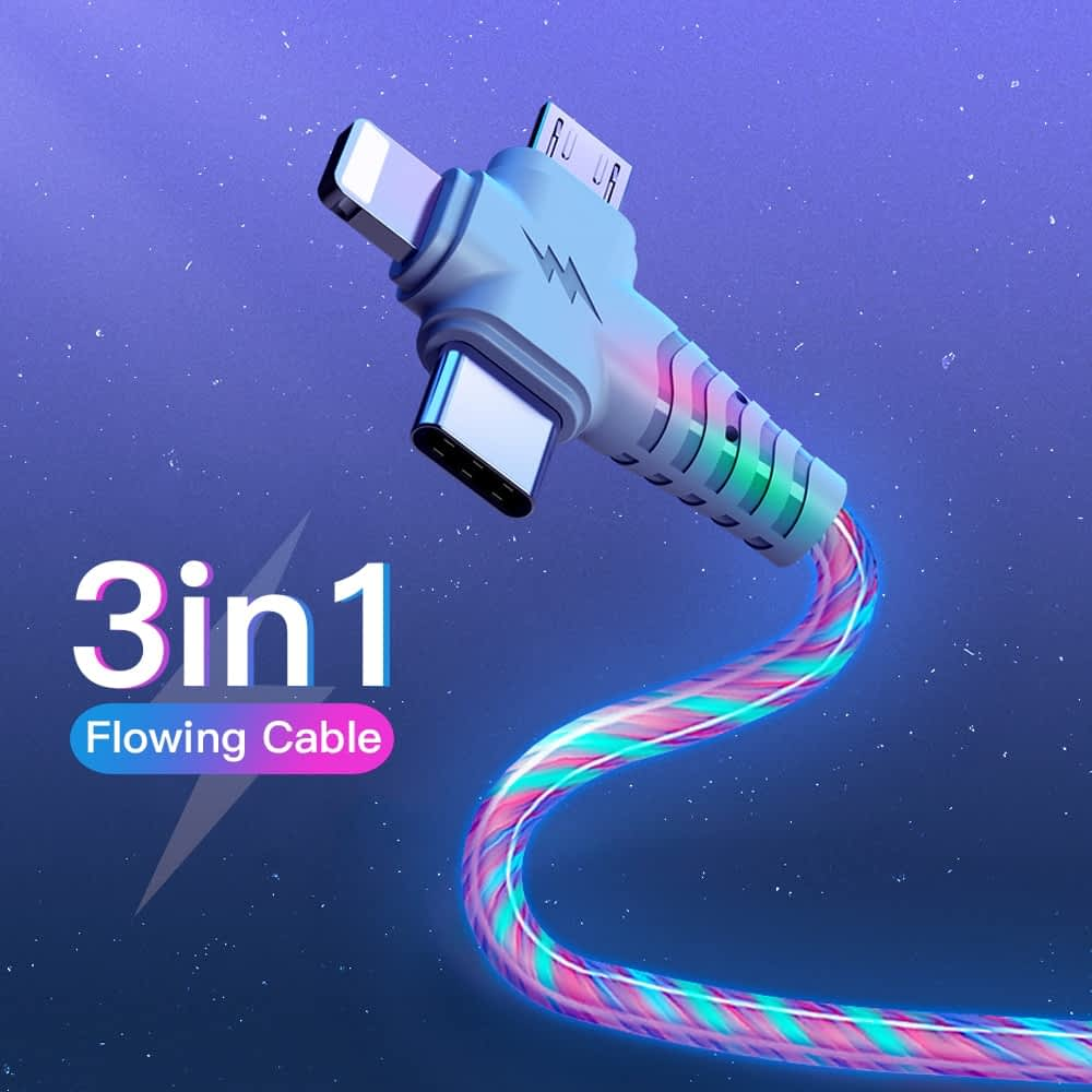 3in1-Flow-Luminous-Lighting-usb-cable-for-Samsung-3-in-1-2in1-LED-Micro-USB-Type.jpg