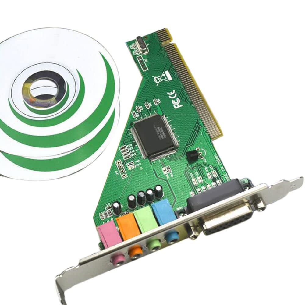 4-1CH-CMI8738-PCI-Port-With-Driver-CD-HIFI-Electronic-Practical-Audio-Card-Desktop-PC-Components.jpg