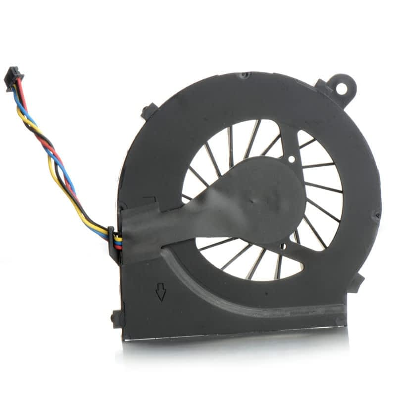 4-Wires-Laptops-Replacements-CPU-Cooling-Fan-Computer-Components-Fans-Cooler-Fit-For-HP-CQ42-G4.jpg