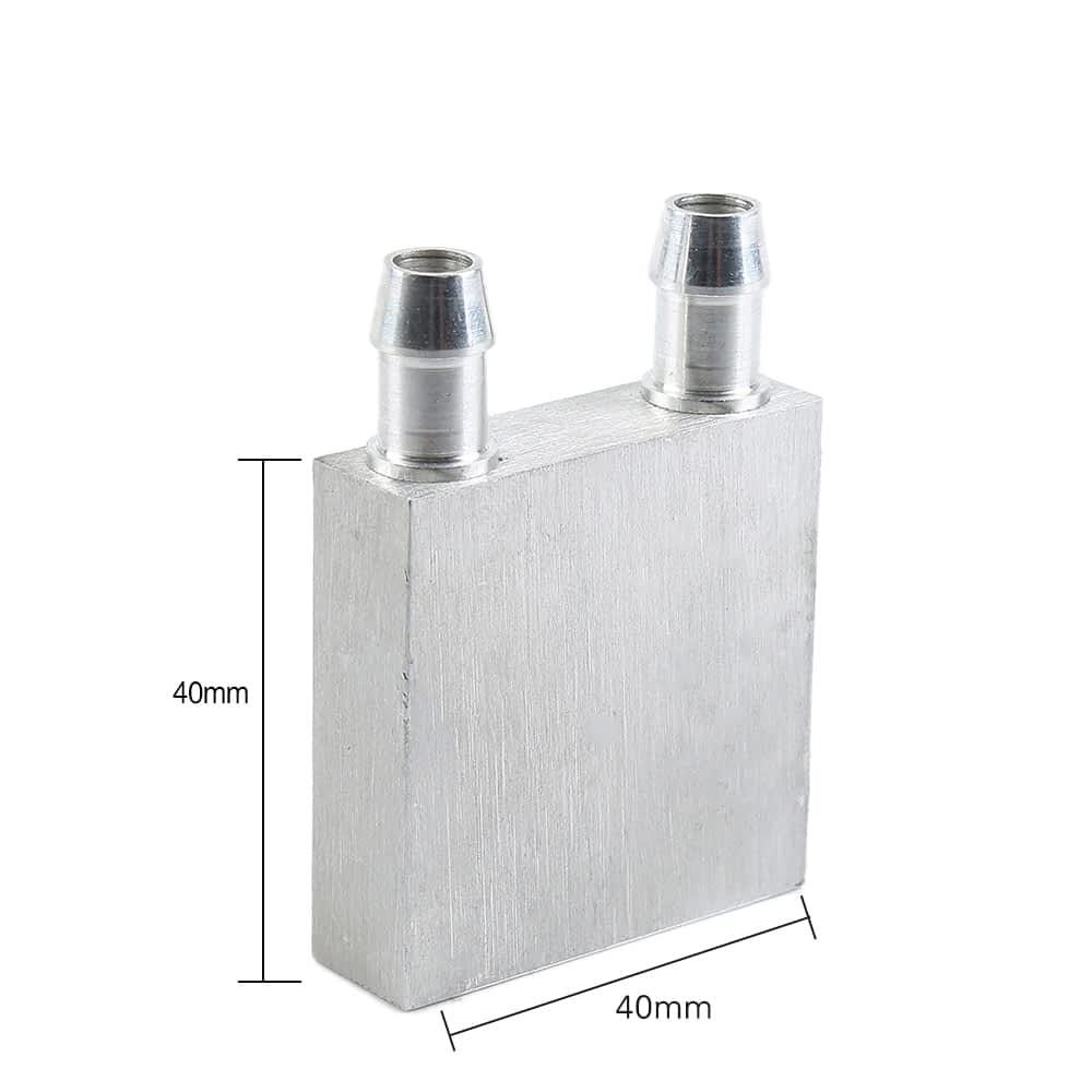 40×40-x12mm-Aluminium-Water-Cooling-Heat-Sink-Silver-Mini-Liquid-Water-Cooler-for-PC-Laptop-CPU.jpg