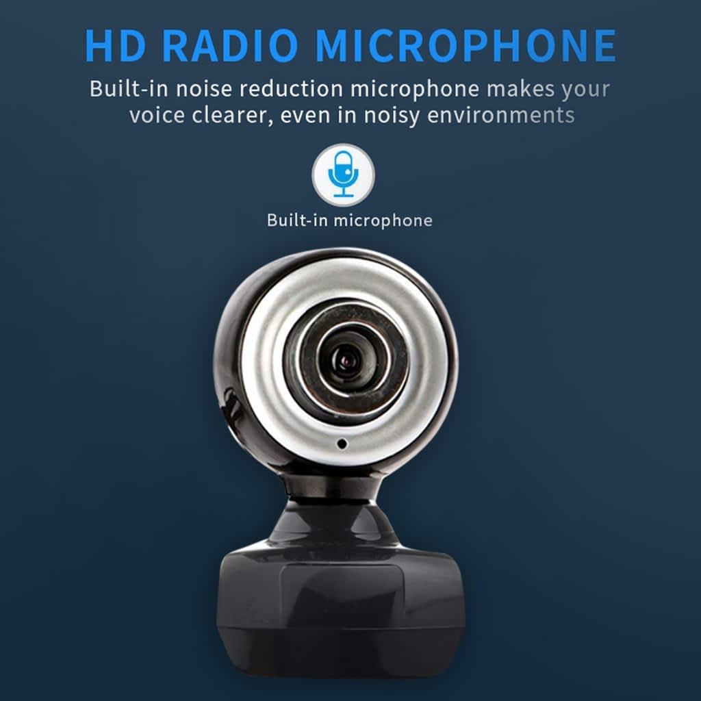 480p-HD-USB-2-0-5-Mega-Camera-Webcam-360-Degree-Rotatable-Web-Cam-With-Mic.jpg