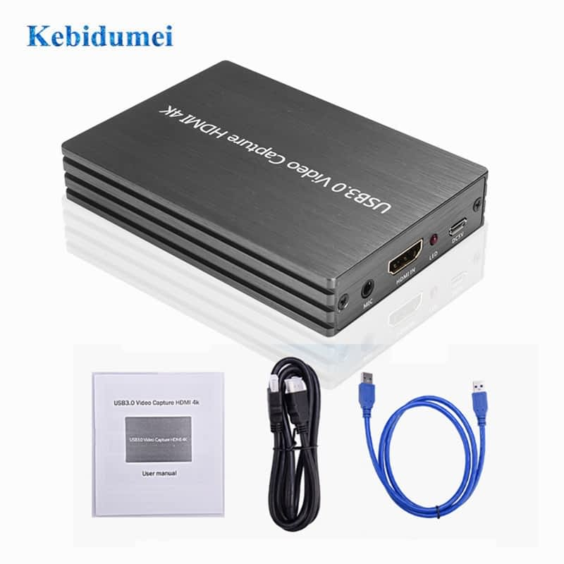 4K-60Hz-HDMI-compatible-to-USB3-Video-Capture-Card-Dongle-1080P-60fps-HD-Video-Recorder-Computer.jpg