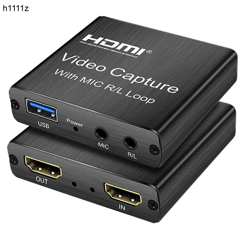 4K-HDMI-Video-Capture-Card-1080p-Board-Game-Capture-Card-USB-2-0-Recorder-Box-Device.jpg