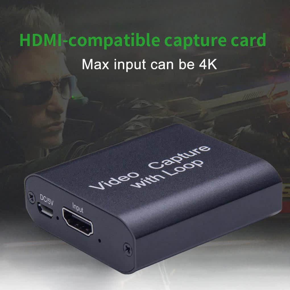 4K-HDMI-compatible-Video-Capture-Card-1080p-Game-Capture-Card-USB-3-0-Recorder-Box-Device.jpg