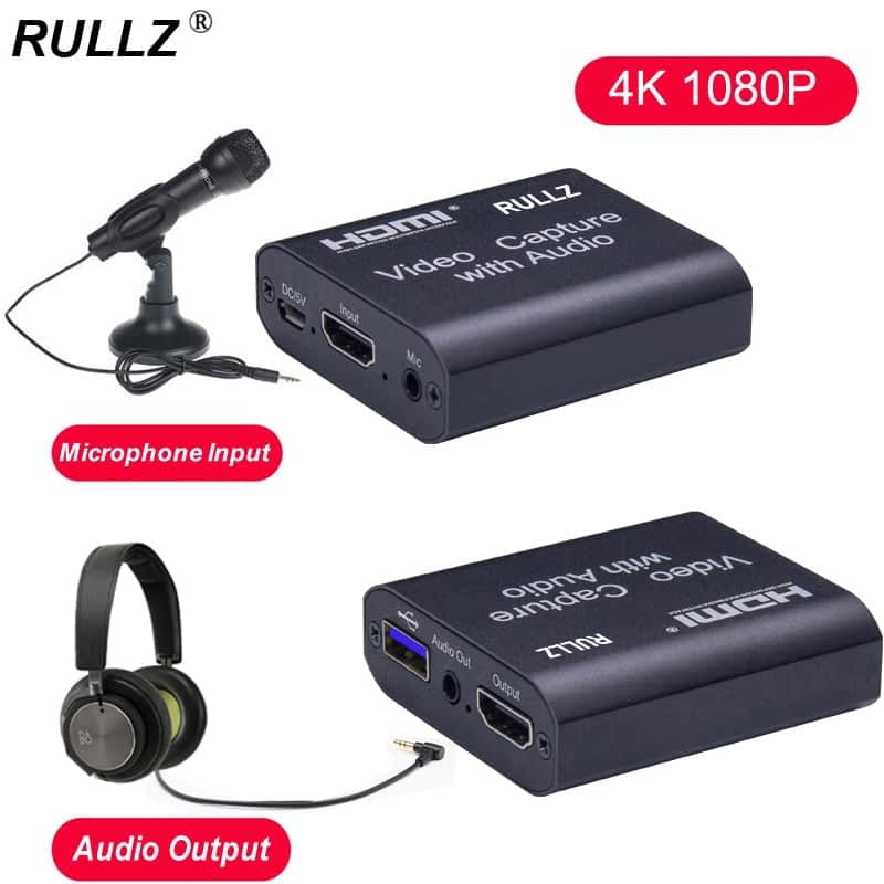 4K-TV-Loop-1080p-HDMI-Graphics-Capture-Card-USB-2-0-3-0-Recording-Box-Game.jpg