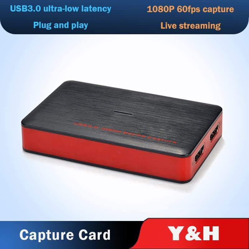 4K-Video-Capture-Card-USB3-0-HDMI-Video-Grabber-Record-Box-for-PS4-Game-DVD-Camcorder.jpg