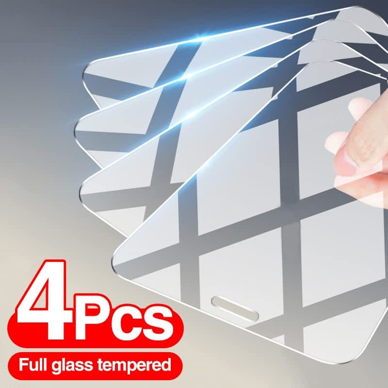 4Pcs-Tempered-Glass-On-The-For-iPhone-12-7-8-6-Plus-Screen-Protector-For-iPhone.jpg