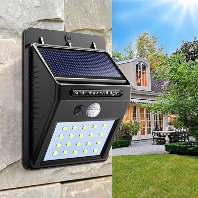 4W-20-Chips-Solar-lamp-wall-IP65-Led-Light-Sensor-automatically-Camp-Night-Garden-road-light-7.jpg