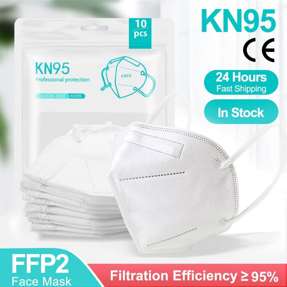 5-200-Pieces-KN95-Mask-CE-FFP2-Facial-Masks-5-Layers-Filter-Protective-Health-Care-FFP2Mask-7.jpg