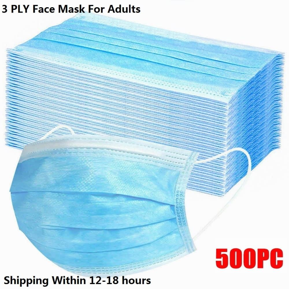 5-500pcs-Disposable-Medical-Surgical-Mask-3-ply-Breathable-mouth-mask-Earloop-Medical-Masks-Masques-Filter-5.jpg