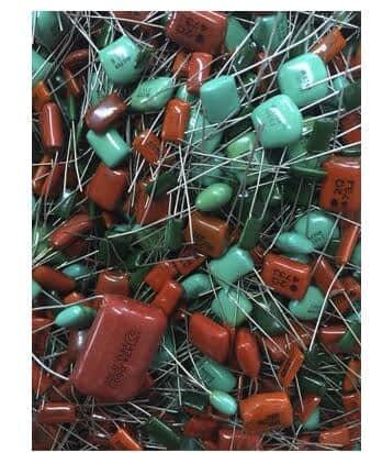 500g-mixed-polyester-capacitor-mixed-cbb-capacitor-mixed-electronic-components.jpg