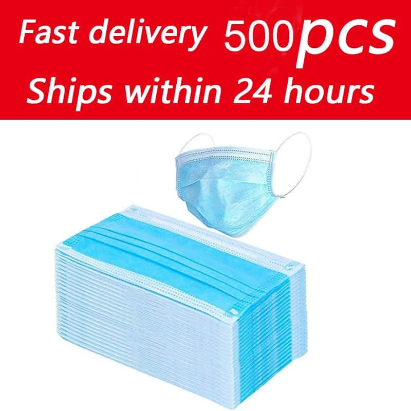 500pcs-Disposable-Face-Mouth-Mask-Nonwoven-Masks-Anti-PM2-5-Hygiene-Safe-Mouth-Face-Mask-Outdoor-6.jpg
