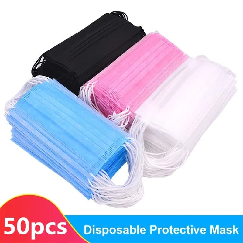 50Pcs-Disposable-Sanitary-Mask-3-plys-Nonwoven-Anti-dust-Mask-Anti-spray-Particles-Breathable-Earloop-Face-7.jpg