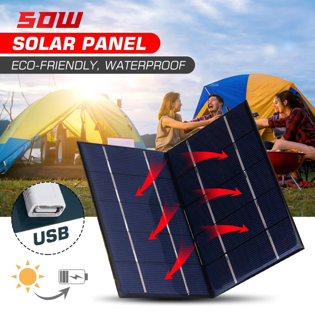 50W-Solar-Panels-Folding-Waterproof-Sun-Power-Solar-Cells-Charger-5V-USB-Output-Devices-Portable-for-2.jpeg
