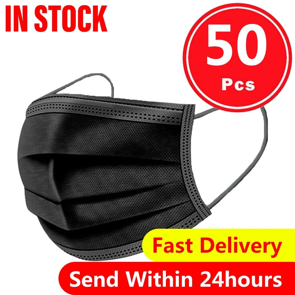 50pcs-3-Layer-Disposable-Mask-Non-woven-Mascarillas-Dust-Face-Mask-Thickened-Disposable-Mouth-Mask-Dust-7.jpg