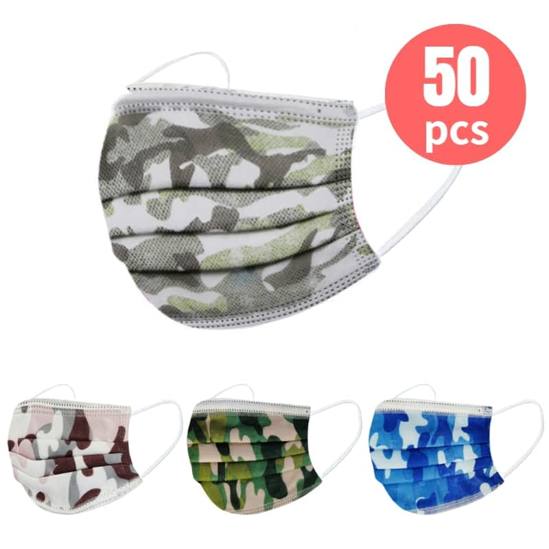 50pcs-Camouflage-Mask-Kids-Disposable-Face-Mask-3-Layer-Child-Filter-Hygiene-Thicken-Children-s-Mouth-14.jpg
