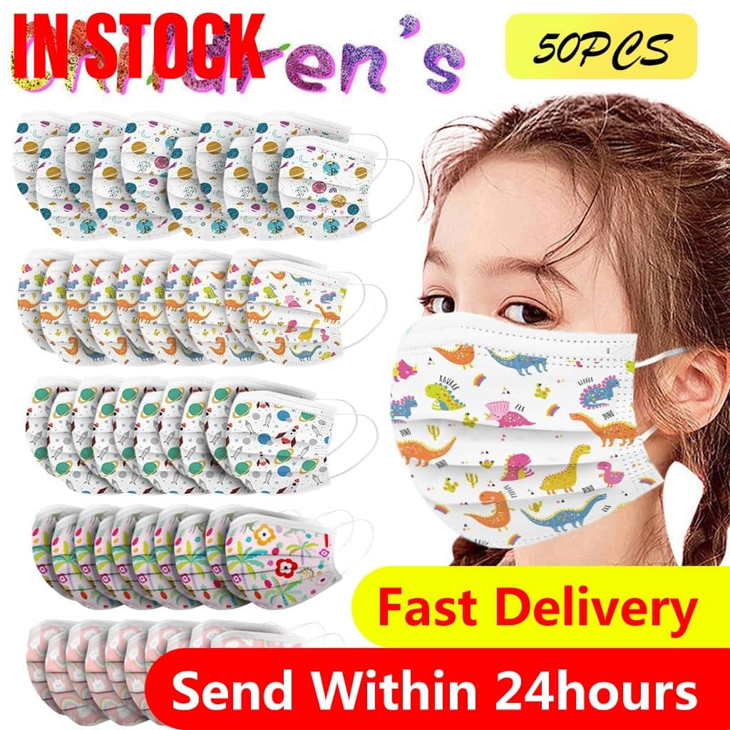 50pcs-Cartoon-Kids-Disposable-Mask-3-Layer-Child-Filter-Hygiene-Thicken-Children-s-Face-Mouth-Mask-21.jpg