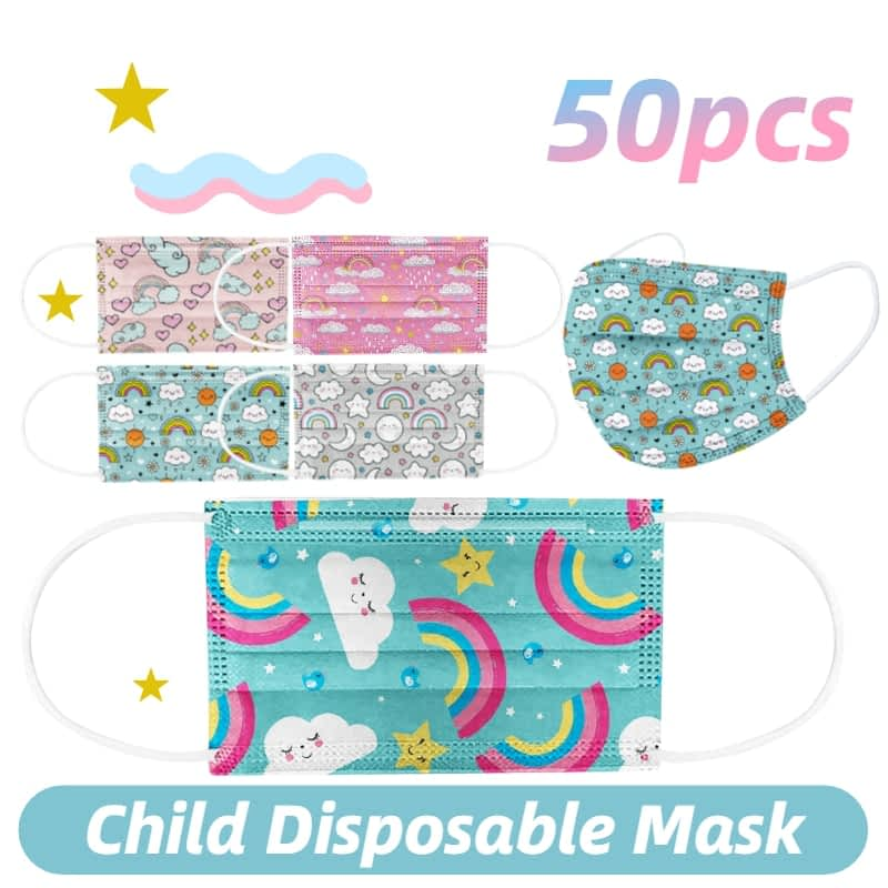 50pcs-Children-s-mask-Disposable-Face-Mask-rainbow-print-Child-Girls-Mask-Mascarillas-Industrial-3Ply-Ear-7.jpg