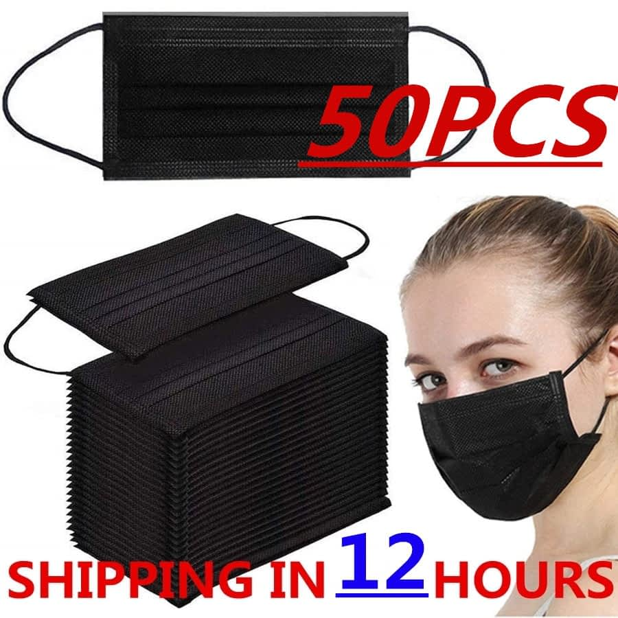 50pcs-Disposable-Masks-Non-woven-Face-Masks-3-layer-Ply-Filter-Anti-Dust-Breathable-Adult-Mouth-7.jpg