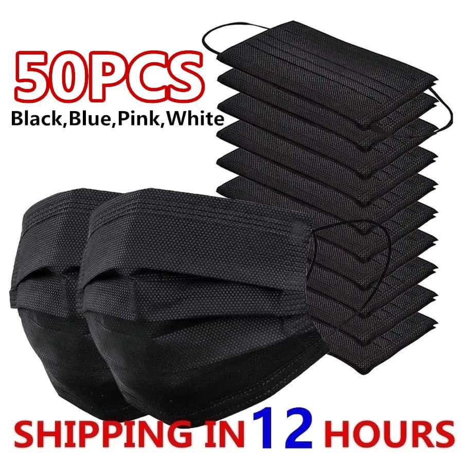 50pcs-Mask-Disposable-Face-Mask-Black-Nonwove-3-Layer-Mouth-Mask-filter-Anti-Dust-Breathable-Protective-7.jpg