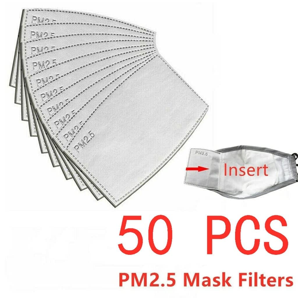 50pcs-Pm25-Filters-5layer-Filters-For-Masks-Anti-dust-Filter-Mask-Pm25-Adults-Fabric-Masks-With.jpg