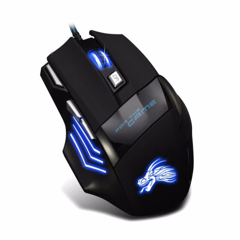 5500DPI-LED-Optical-USB-Wired-Gaming-Mouse-7-Buttons-Gamer-Computer-Mice-Ultra-precise-Scroll-Wheel-7.jpg