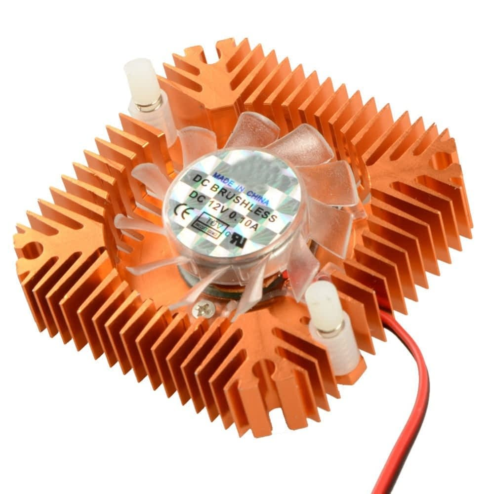 55mm-2-PIN-Graphics-Cards-Cooling-Fan-Aluminum-Gold-Heatsink-Cooler-Fit-For-Personal-Computer-Components.jpg