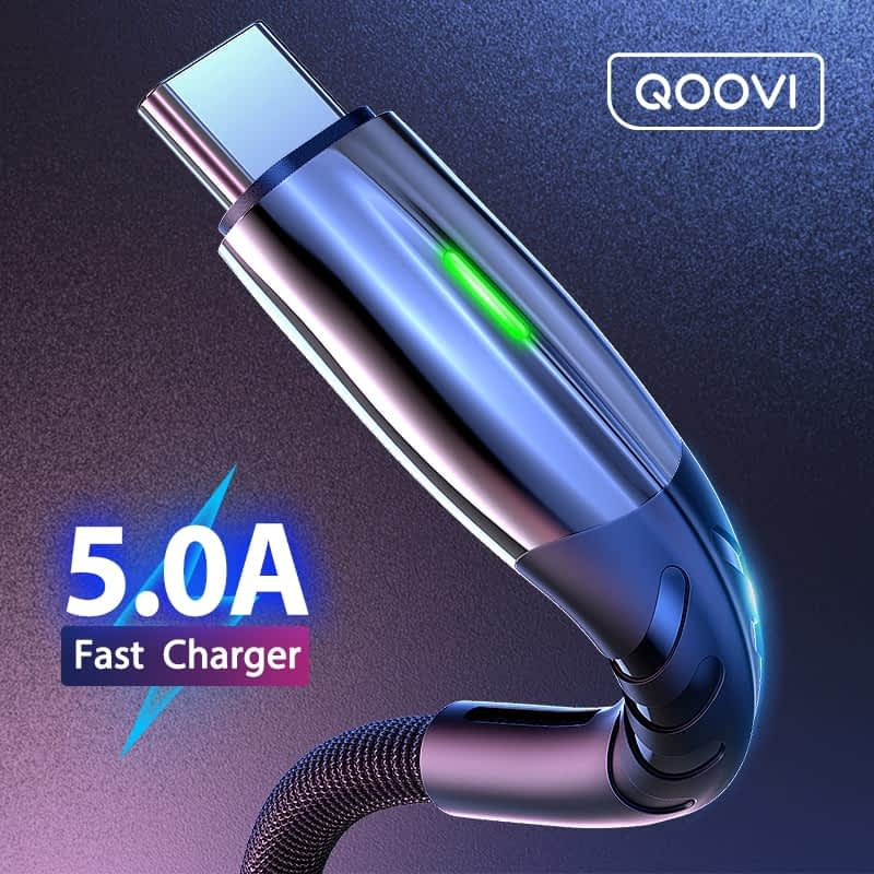 5A-2m-USB-Type-C-Cable-Micro-USB-Fast-Charging-Mobile-Phone-Android-Charger-Type-C.jpg
