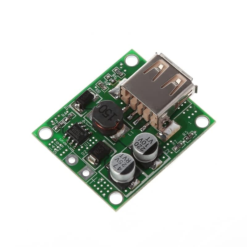 5V-2A-Solar-Panel-Power-Bank-USB-Charge-Voltage-Controller-Regulator-7.jpg