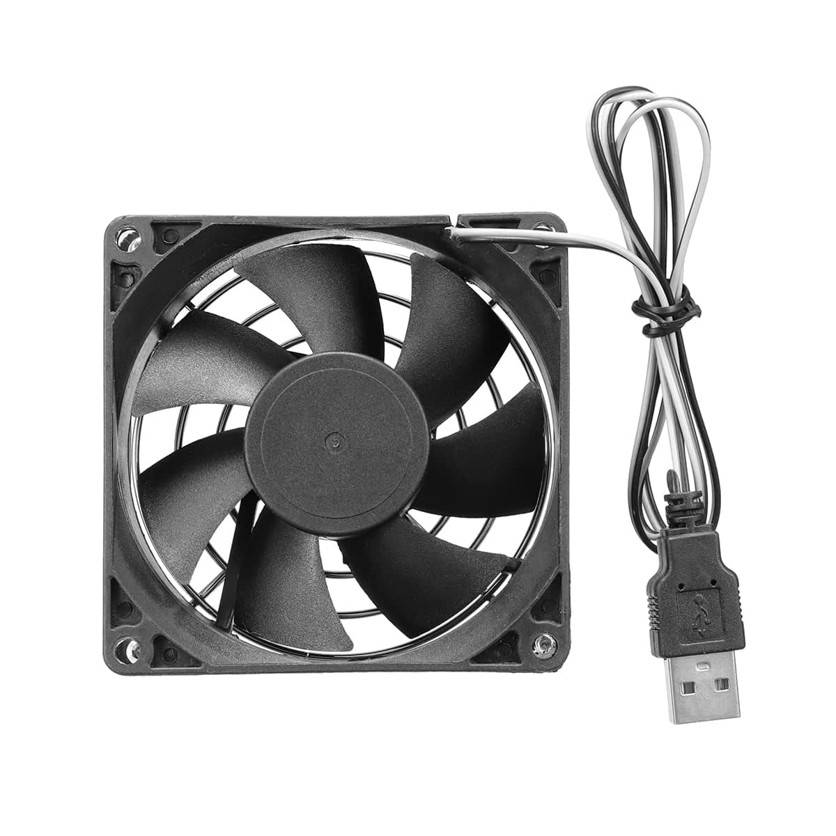 5V-80mm-Computer-Fan-Portable-USB-Cooler-Small-PC-CPU-Cooling-Computer-Components-Cooling-Accessories-Black.jpeg