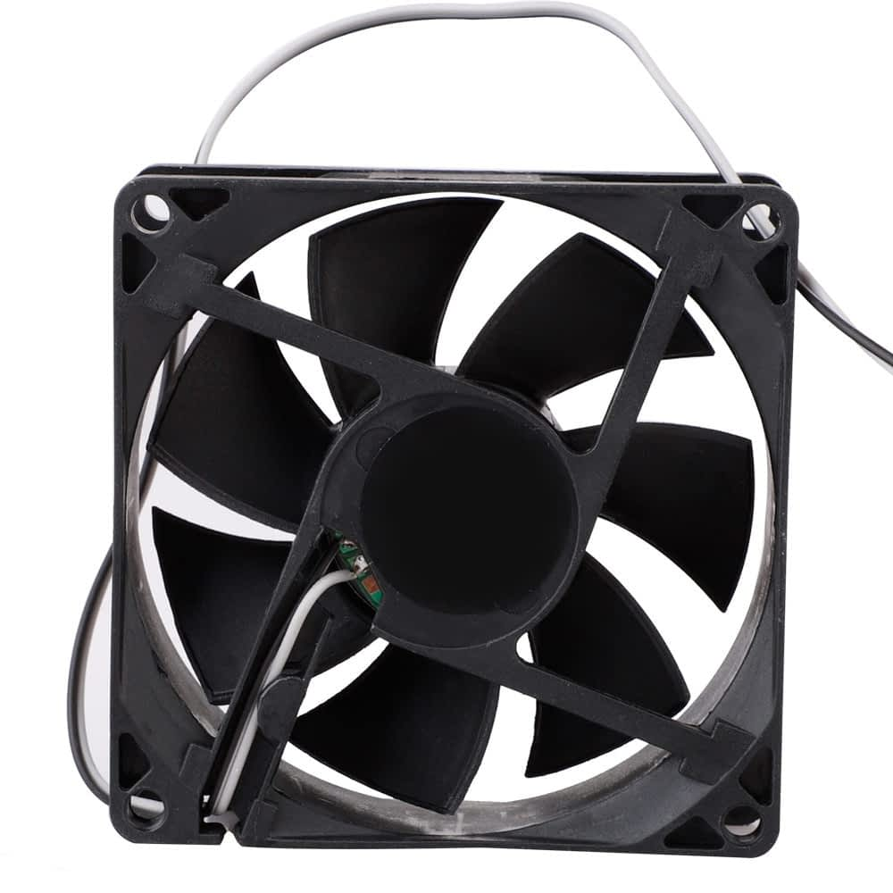 5V-80mm-Computer-Fan-USB-Cooler-PC-CPU-Cooling-Computer-Components-80-80-25MM.jpg