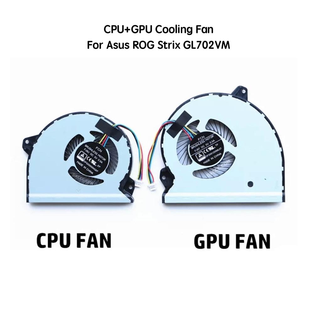 5V-PC-Fan-Cooling-Cooler-for-ASUS-ROG-Strix-GL702VM-CPU-GPU-Cool-Fans-FCN-FJ9U.jpg